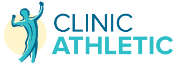 Clinic Athletic